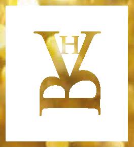 catalog/site/logo-bv.png